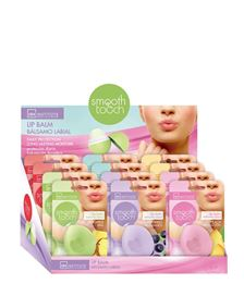 LIP BALM SMOOTH TOUCH