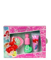 ARIEL BEAUTY MIX