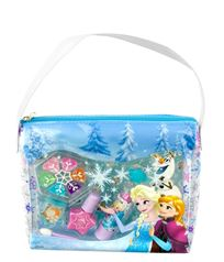 ARENDELLE BEAUTY BAG