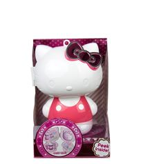 BEAUTY DOLL HELLO KITTY
