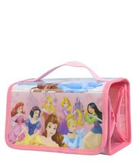 DISNEY PRINCESS BEAUTY WRAP
