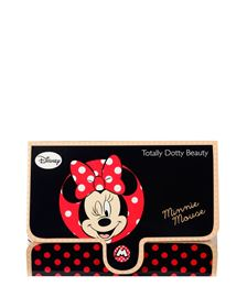 MINNIE MOUSE TOTALLY DOTTY BEAUTY