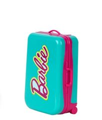 BARBIE FAB MINI TROLLEY