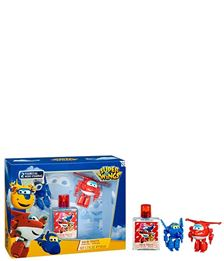 SUPERWINGS ESTUCHE