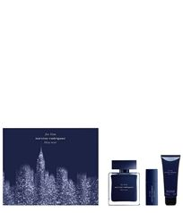 FOR HIM BLEU NOIR EDT ESTUCHE