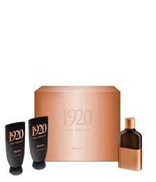 TOUS 1920 THE ORIGIN ESTUCHE
