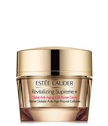 REVITALIZING SUPREME+ GLOBAL ANTIAGING CELL POWER CREME