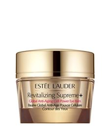 REVITALIZING SUPREME+ GLOBAL ANTIAGING CELL POWER EYE