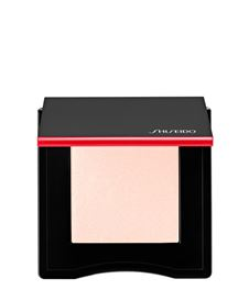 INNERGLOW CHEEKPOWDER BLUSH
