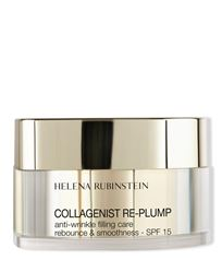 COLLAGINEST REPLUMP CREMA DIA SPF15