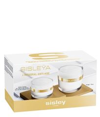 DUO ANTI-AGE SISLEYA L'INTEGRAL ESTUCHE