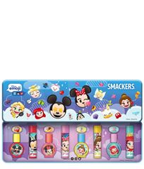 DISNEY LIP SMACKER ESTUCHE
