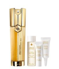 ABEILLE ROYALE DOUBLE SERUM ESTUCHE