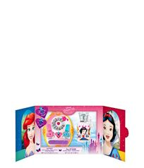 DISNEY PRINCESS ESTUCHE
