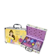 DISNEY PRINCESS BELLA ESTUCHE