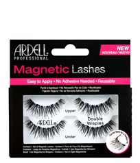 DOUBLE WISPIES MAGNETIC LASHES