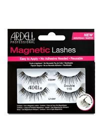 DOUBLE 110 MAGNETIC LASHES