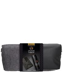 AXE COLLECTION GOLD ESTUCHE