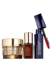 REVITALIZING SUPREME EYE CREAM ESTUCHE