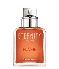 ETERNITY FLAME FOR MEN