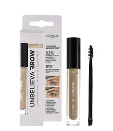 UNBELIEVA BROW LONG-LASTING