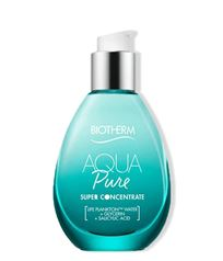 AQUA PURE SUPER CONCENTRATE