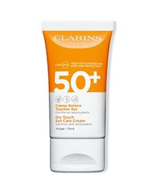 SUN CARE DRY TOUCH SPF50