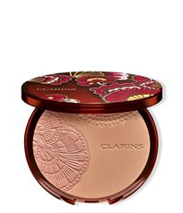 BRONZING COMPACT SUNKISSED SUMMER