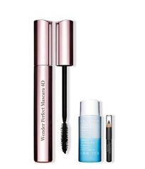 MASCARA WONDER PERFECT 4D ESTUCHE