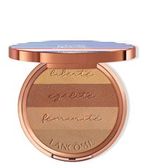 LE FRENCH GLOW BRONZER SUMMER COLLECTION 2019