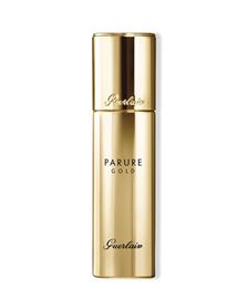 PARURE GOLD RADIANCE FOUNDATION
