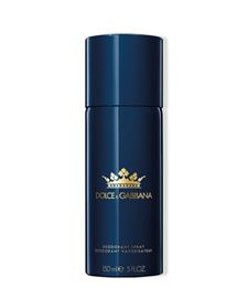 K BY DOLCE&GABBANA DESODORANTE SPRAY