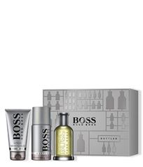 BOSS BOTTLED ESTUCHE 2019