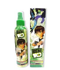 BEN TEN EAU DE TOILETTE