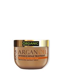 KATIVA ARGAN OIL TRATAMIENTO INTENSIVO