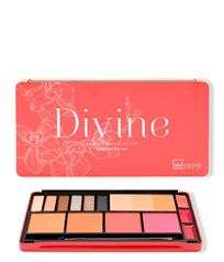 IDC COLOR DIVINE