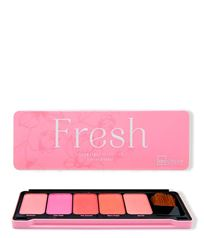 IDC COLOR FRESH BLUSH