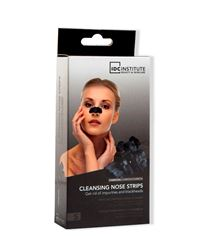CHARCOAL CLEANSING STRIPS