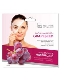 GRAPESEED MASK