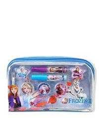 FROZEN BAG MAKE UP