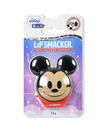 LIP SMACKER EMOJI MICKEY