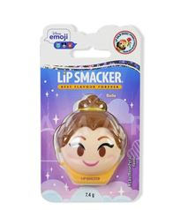 LIP SMACKER EMOJI BELLE