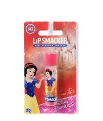 BLANCANIEVES PRINCESS BALM