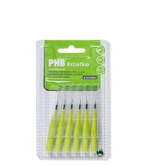 CEPILLO INTERDENTAL EXTRAFINO