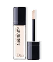 DIOR FOREVER SKIN CORRECT