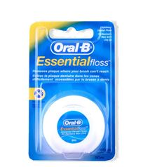 ESSENTIAL FLOSS