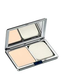 CELLULAR TREATMENT FOUNDATION POWDER FINISH SPF 10
