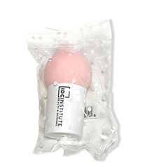 BEAUTY BLENDER CON APLICADOR