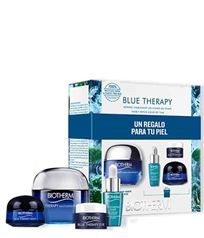 BLUE THERAPY MULTIDEFENDER EN ESTUCHE