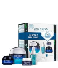 BLUE THERAPY ACCELERATED EN ESTUCHE